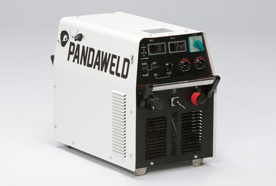 Pandaweld® 630